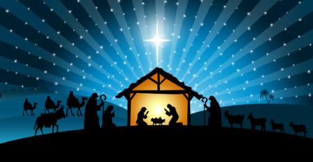 Nativity-Scene-Wallpaper-5